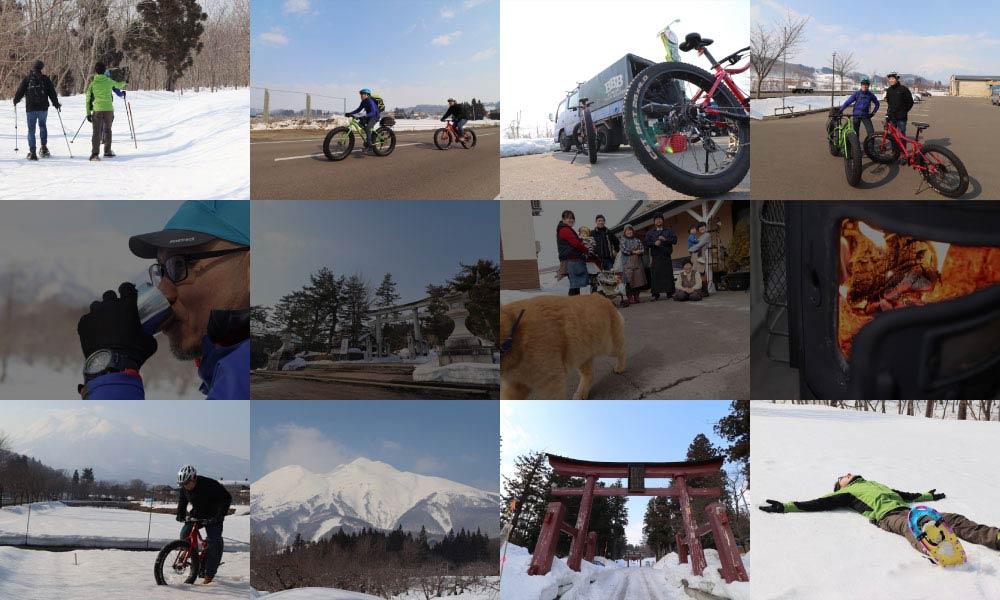 冬の体験一覧画像